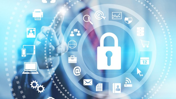 Intel Security Bulut Güvenlik Raporunu Açıkladı