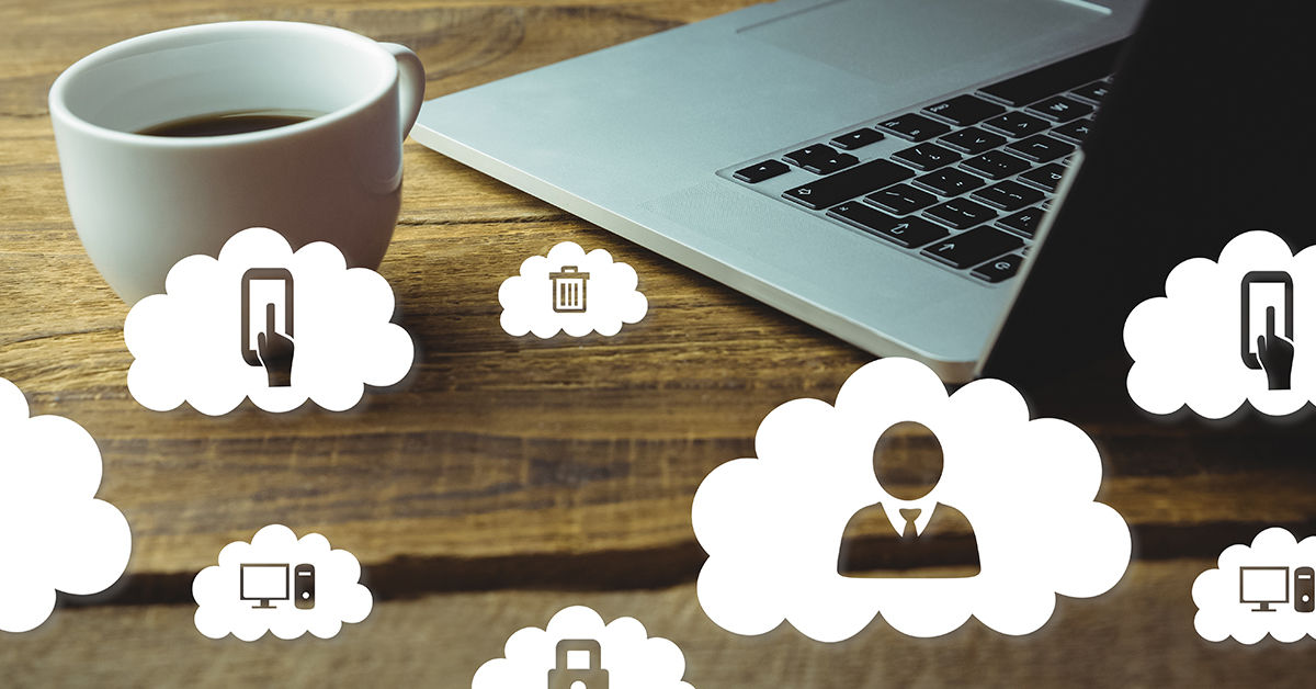 En iyi 10 ücretsiz bulut depolama hizmeti