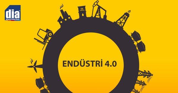 Endüstri 4.0 Nedir?, Ne Değildir?, Kullanım Alanları Nerelerdir?