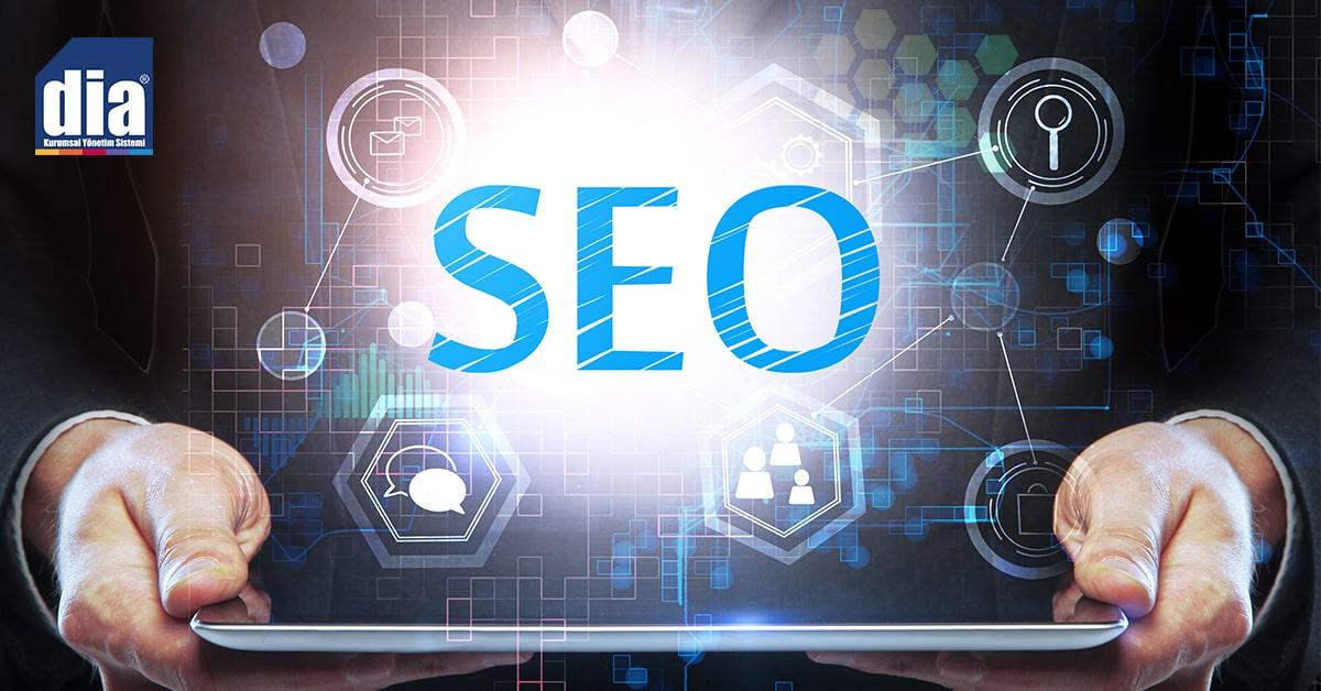 E-Ticaret Siteleri için Etkili SEO Tavsiyeleri