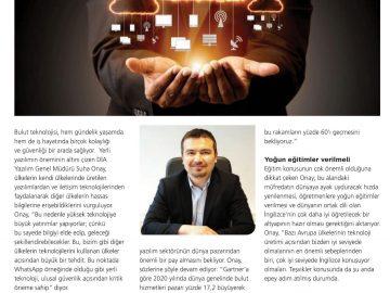 dijital-trend-dergisi