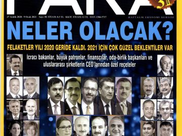 para-dergisi-1