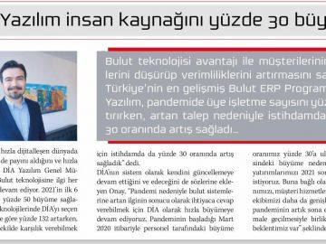 it-network-dergisi