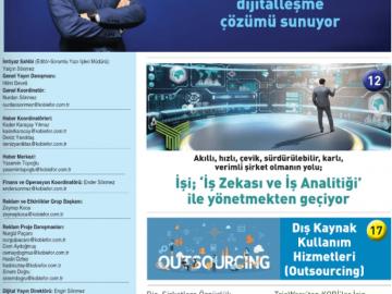 kobi-efor-dergisi-1