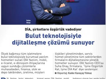kobi-efor-dergisi-2