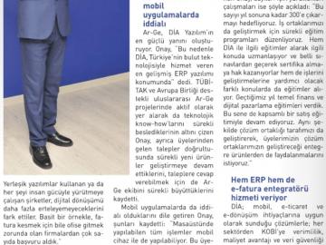 kobi-efor-dergisi-4