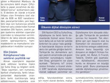 kobi-efor-dergisi-5