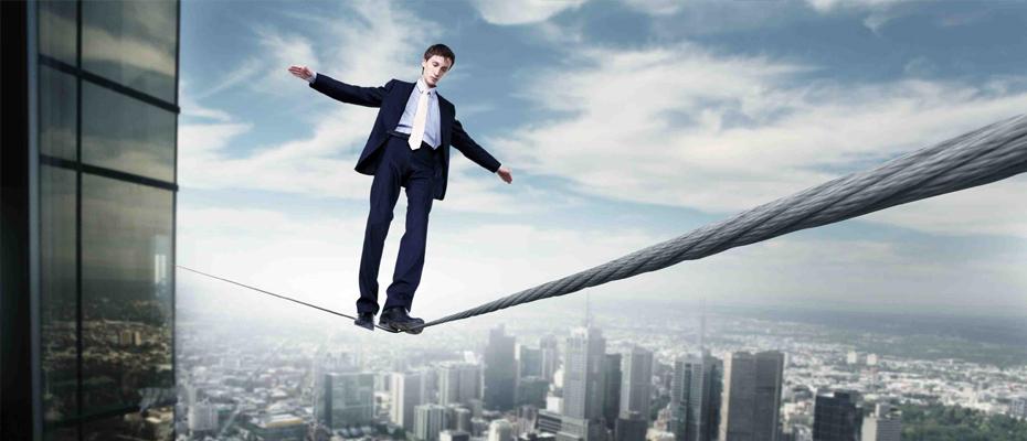 Satış Riskini Nasıl Yönetmeli?