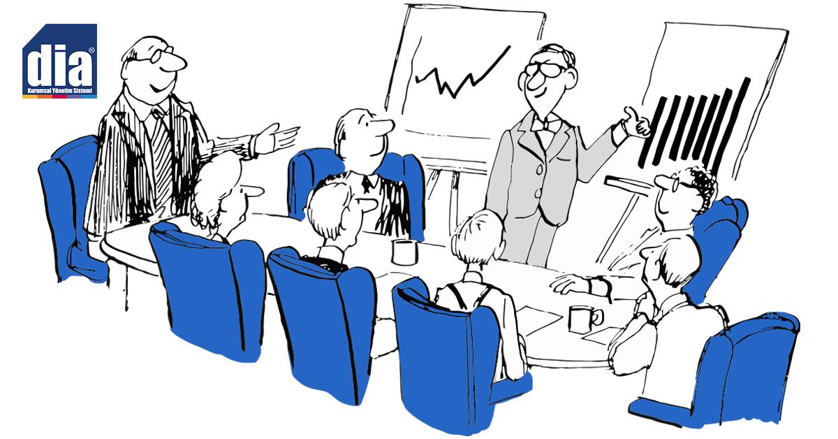 Satışı Artırmanın En Etkili Yolları Nelerdir?