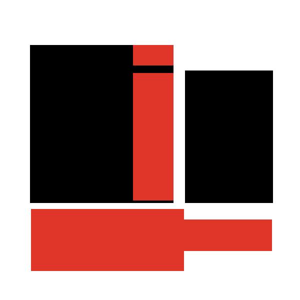 dia enterprise