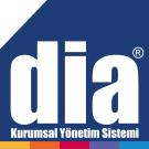 Dia Logo .PDF