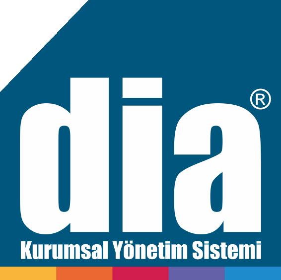 Dia Logo .PNG