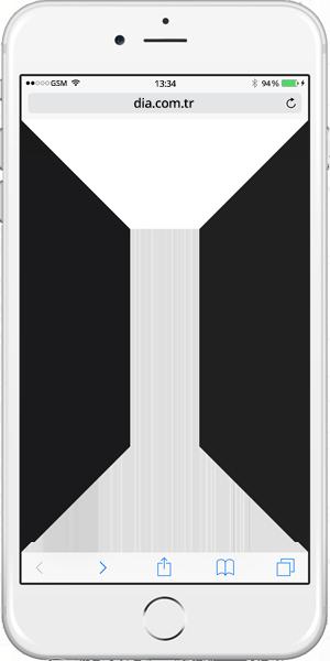 Mobil Yazılım