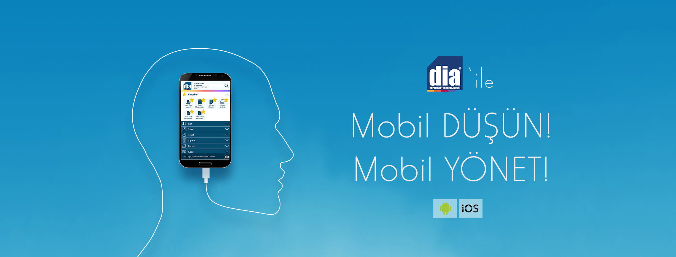 mobil-düşün-mobil-yönet