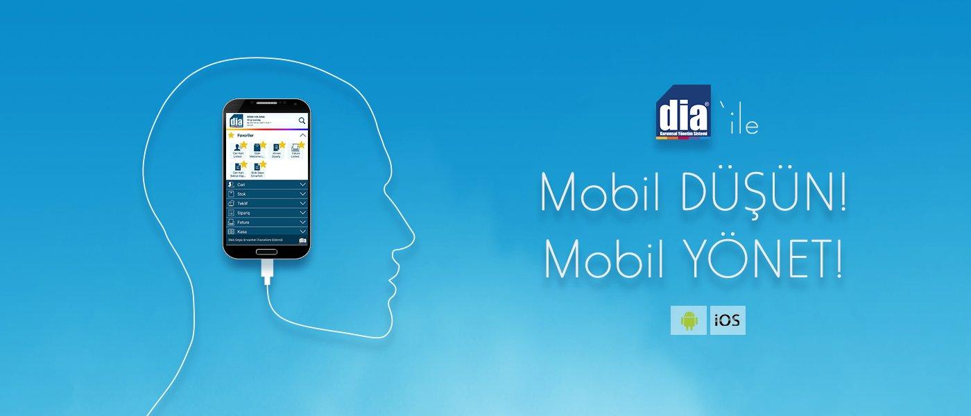 site-slider-mobil
