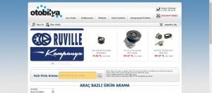 www.otobilya.com.tr